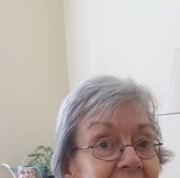 Dorothy  Byers
