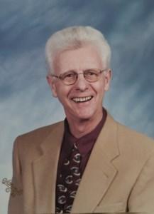 Arlo Lee  Dixon