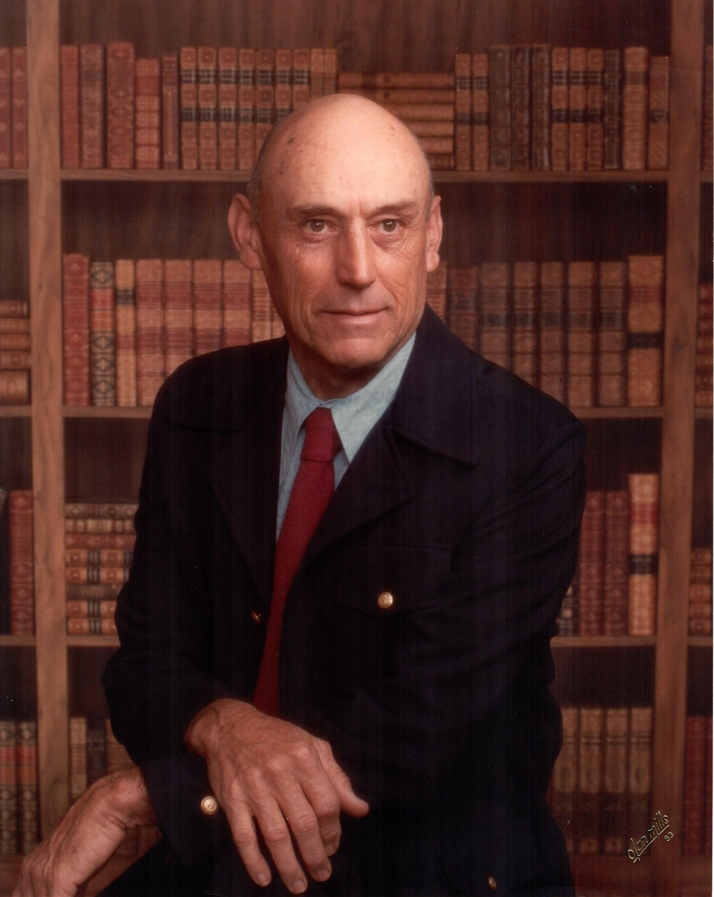 Jacob Bennett Obituary Lemon Grove Ca