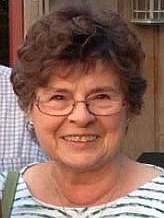 Denise A.  Jackson