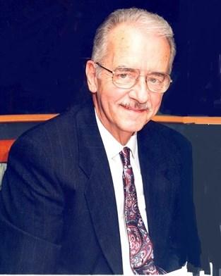 Robert Dutra
