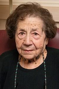 Mae R.  Dietz