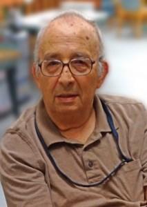 Mr. Bruno  Musa