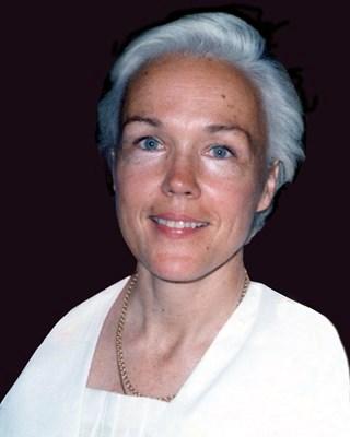 Nancy Karweit, PhD