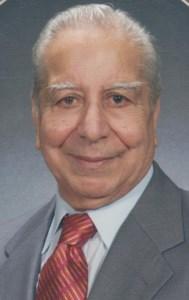 Iqbal  Singh MD
