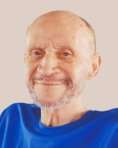 Migrosberto  Mathews