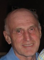 Aron Greenberg