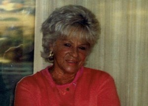 Lillian  Iken