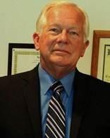 Rev. John D.  Green Sr.