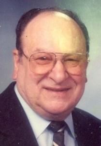 Pietro  Bufalini