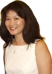 Denise E.  Leong