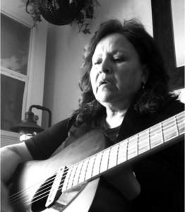 Donna Lynne  Smith
