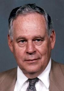 Herbert R.  Schaefer