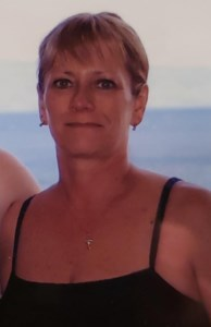 Barbara Grayce  Strickland