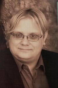 Robert John  Pierce
