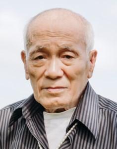 Do Van  Nguyen