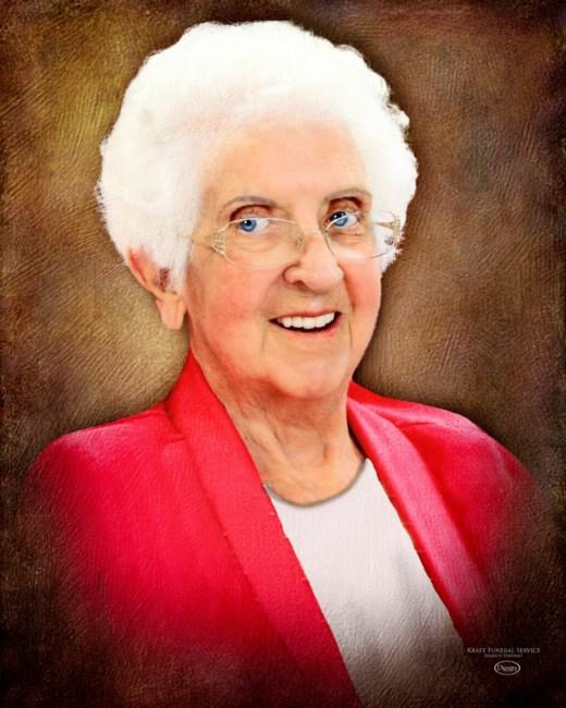 Jessie M. (Lori) Skelton Obituary - New Albany, IN