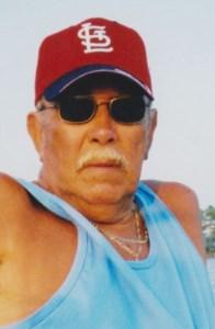 Jack Ray  Miner