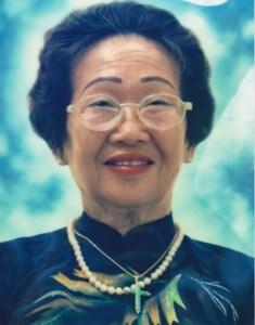 Thao T.  Nguyen