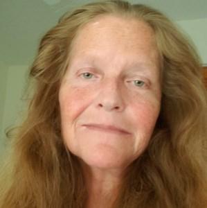 Donna Sue  Stebbins