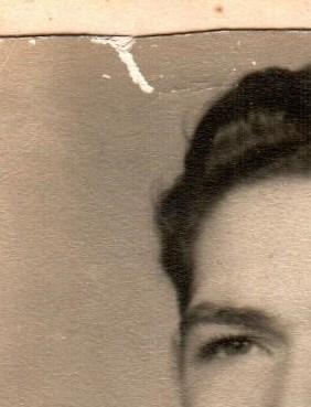 Joseph S.  Stagnitta