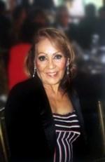 Esther Davila Rivera