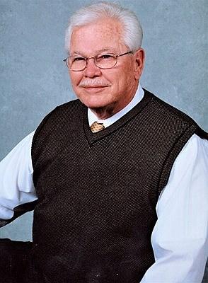 James E. Owens
