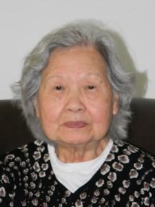 My Ngoc  Lam