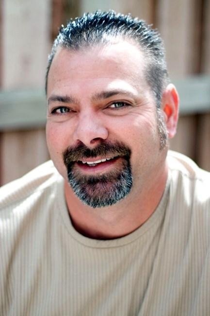 Timothy Frederick Graham Obituary - Riverside, CA