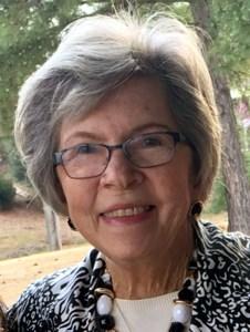 Sylvia Wagner  Rowland