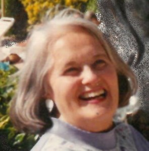Helen Marie  Grazioli