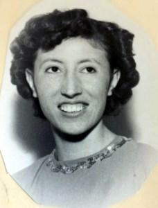 Dolores M.  Rubalcava