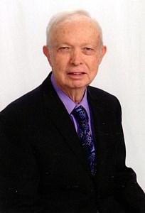 William  Bice