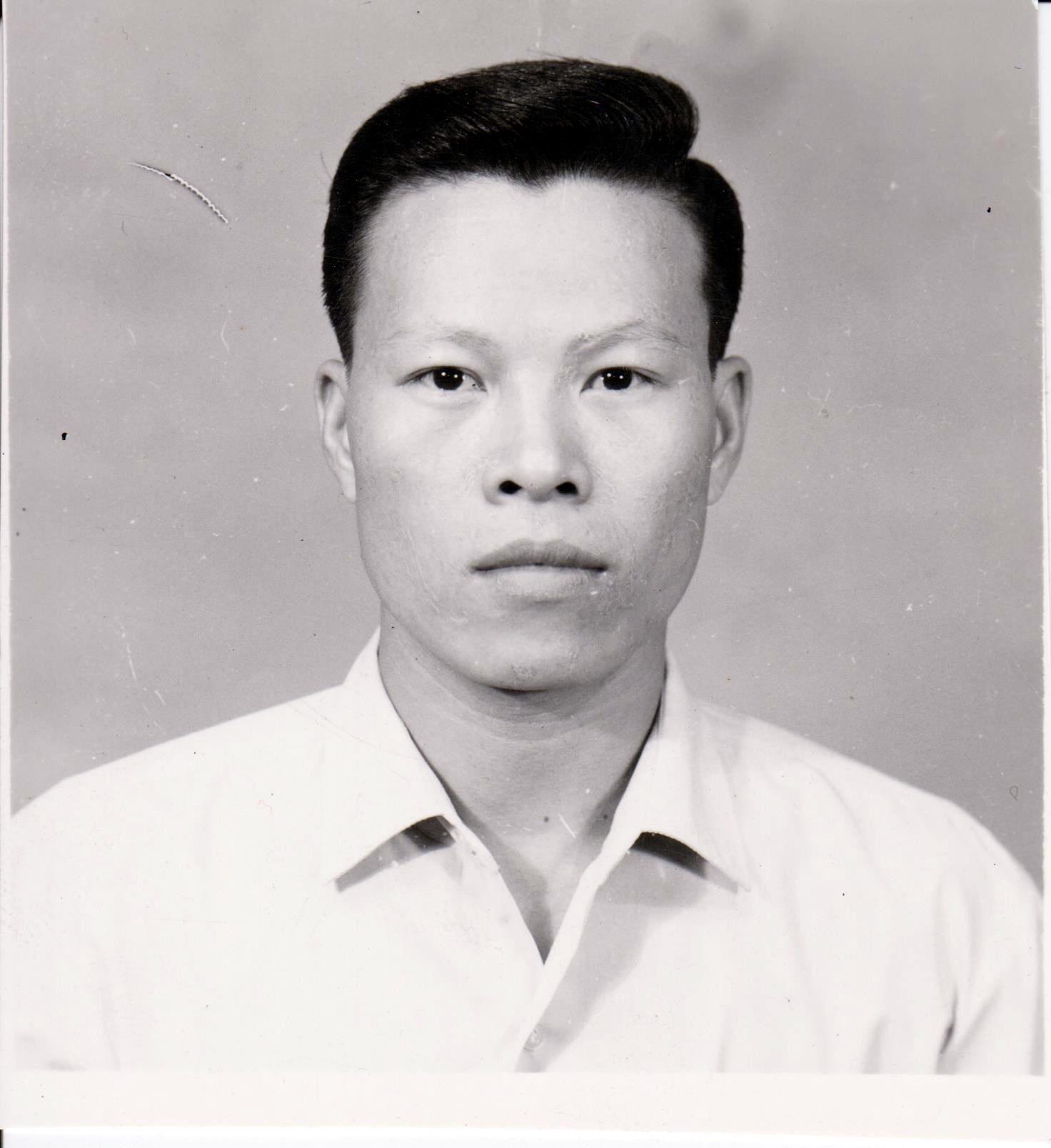 Wing Wah  Mar