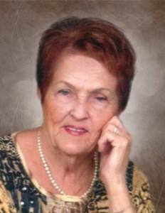Marie-Alice  Simard