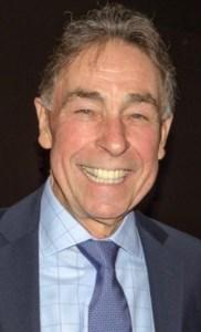 Edward D.  Green