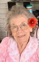 Dolores Leonhart