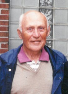 Francis Vernon  Granby