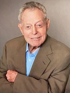 Otis Eugene  Miller