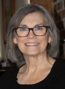 Marilyn S  Kidd