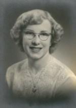 Gwendolyn Roberts
