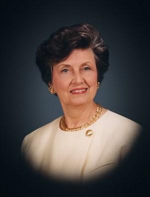 Fritzie Turner