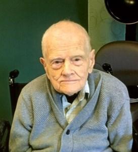 Henry E.  Adelsperger III