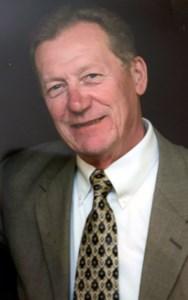 Dennis D.  Kirsch