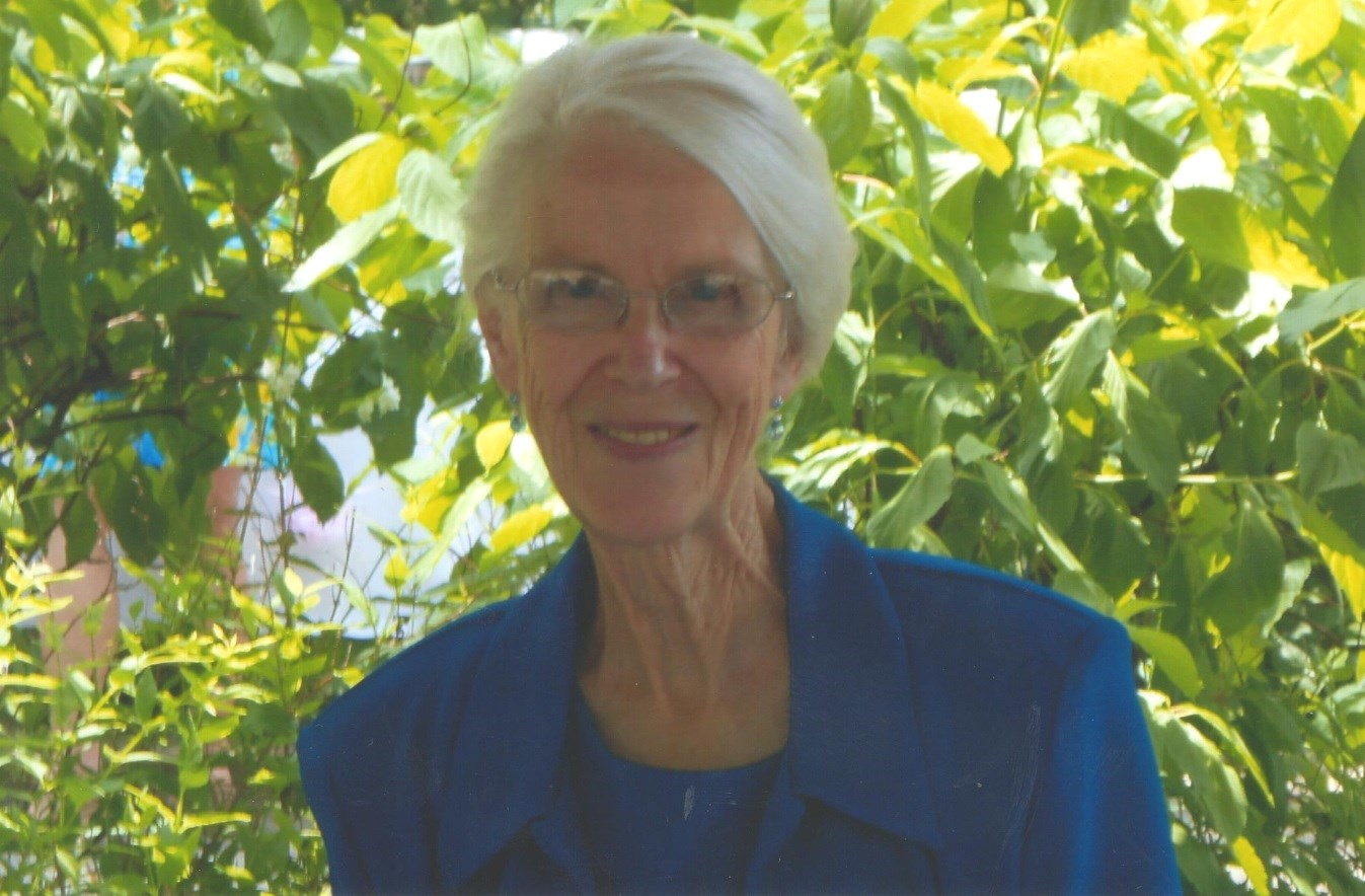 Patricia L.  Seitz