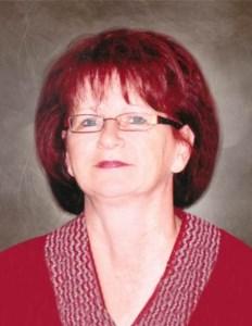 Louise  Belley