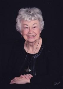Joyce Ann  Stocker