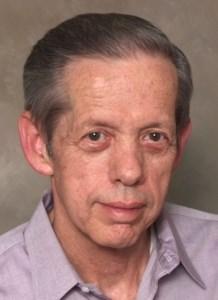 Michael W.  ATKINS