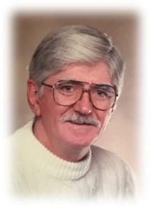 Phillip Ramon  Roush