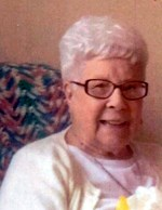Phyllis Vitucci